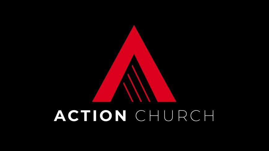 Action Logo MASTER