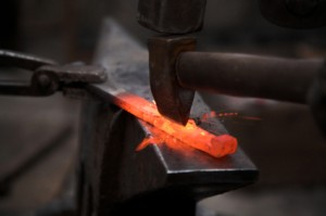 hot-iron1-300x199