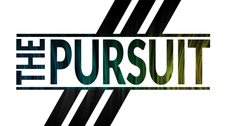 pursuit light